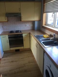 1 bedroom flat to rent - Queens Court, Bridge of Allan, Stirling, FK9