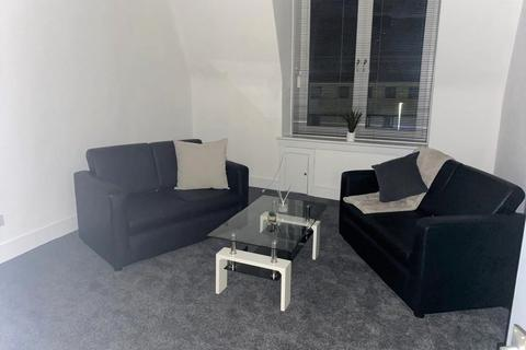 1 bedroom flat to rent - George Street, City Centre, Aberdeen, AB25