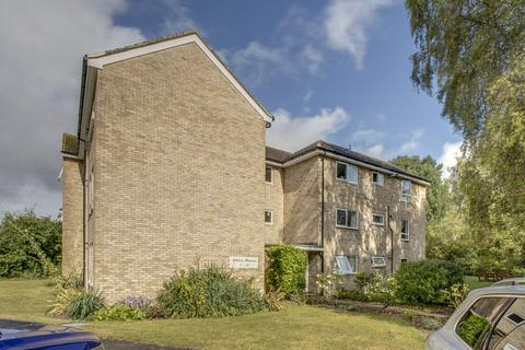 1 bedroom apartment for sale - Ashley Houses, Rushburn, Wooburn Green, Buckinghamshire, HP10