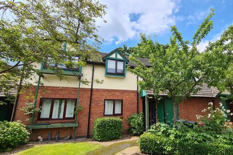 2 bedroom flat for sale - St. James Court, Birstall, Leicester, Leicestershire, LE4 4DY
