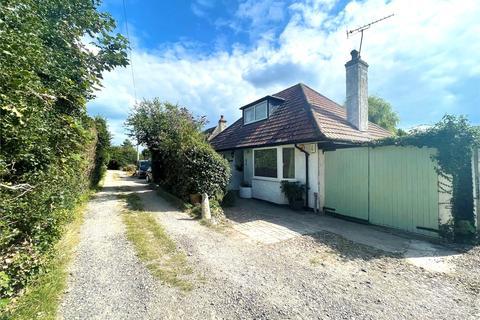 2 bedroom bungalow for sale - Stonefields, Rustington, Littlehampton, BN16