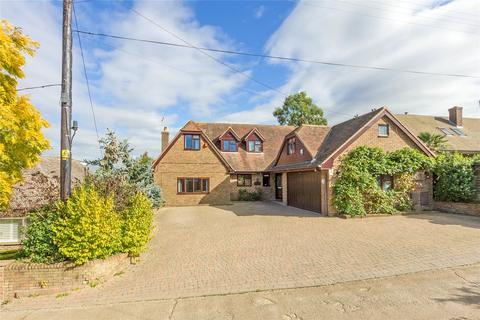5 bedroom detached house for sale - Chestnut Wood Lane, Borden, Sittingbourne, ME9