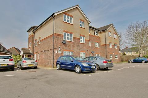 2 bedroom flat to rent - Jessamine Road, Shirley Warren