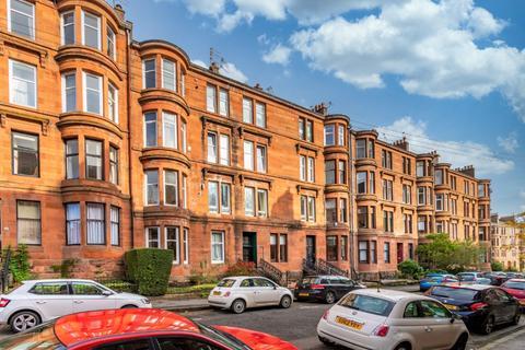 2 bedroom flat for sale - Caird Drive, Flat 3/1, Partick, Glasgow, G11 5DT