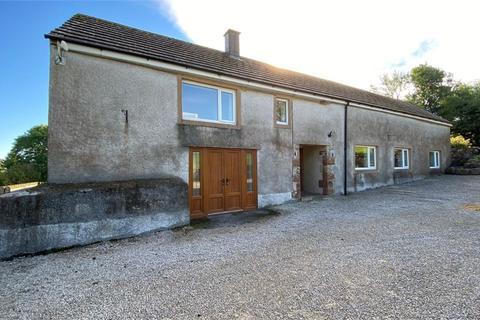 4 bedroom barn conversion for sale - Brocklebank, WIGTON, Cumbria