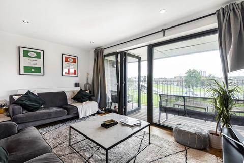 2 bedroom flat for sale - Offenham Road, Oval