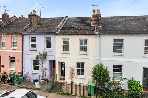 2 bedroom terraced house for sale - Leckhampton, Cheletenham, GL53