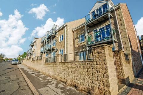 1 bedroom flat for sale - New Road, Staincross, BARNSLEY, South Yorkshire