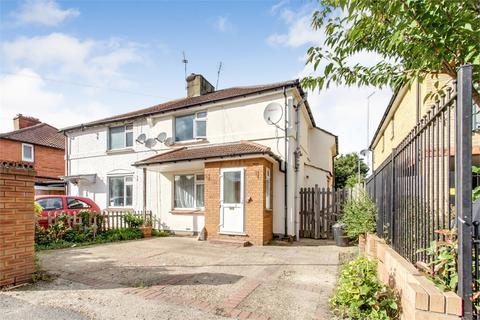 4 bedroom semi-detached house to rent - Swan Road, West Drayton, Greater London