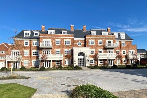 2 bedroom apartment for sale - New Homes, Fleet/Farnborough, GU51