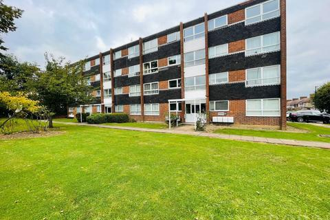 2 bedroom flat to rent - Chase Side, Southgate