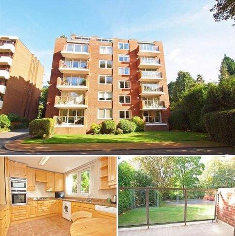 3 bedroom flat for sale - Kelsey Park Avenue, Beckenham, Kent