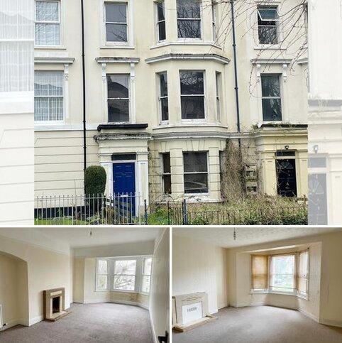 3 bedroom terraced house for sale - 128 Devonport Road, Plymouth, Devon