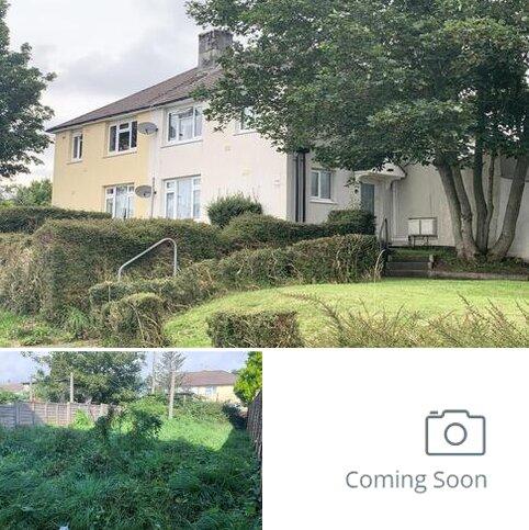 1 bedroom flat for sale - 624 Budshead Road, Plymouth, Devon