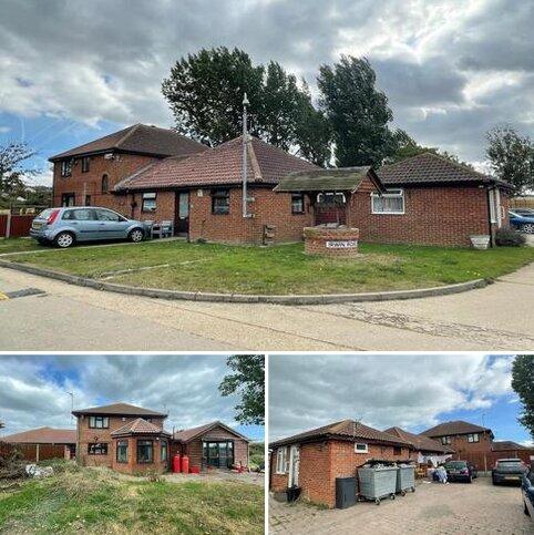 5 bedroom detached house for sale - Riverbank House, Ash Lane, Minster-on-Sea, Sheerness, Kent