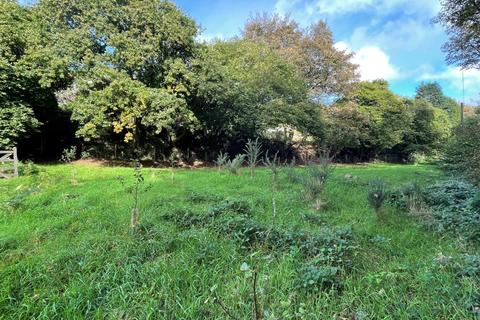Land for sale - Land Adj Gover Green Space, Gover Road, St. Austell, Cornwall