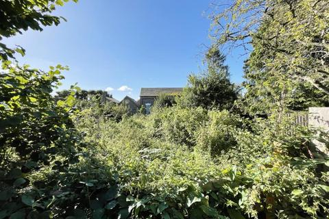 Land for sale - Land South-East of 86 High Street, Ongar, Essex