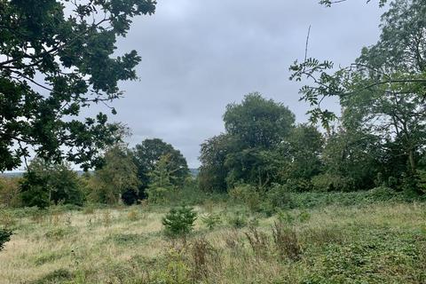 Farm land for sale - Land, Gapemouth Corner, Roman Road, Kilmington, Axminster, Devon