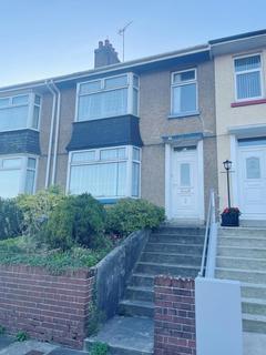 3 bedroom terraced house for sale - 62 Fullerton Road, Plymouth, Devon