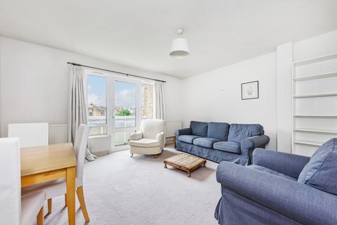 3 bedroom apartment for sale - Camden Walk, N1 8DZ