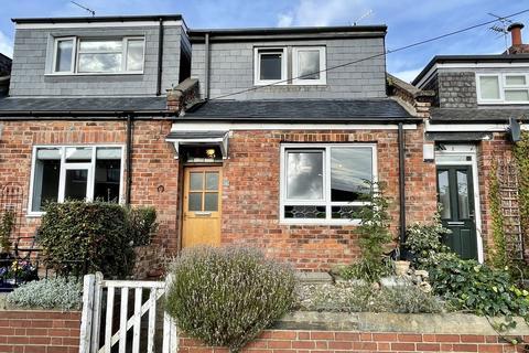 3 bedroom terraced house for sale - Prospect Terrace, East Boldon