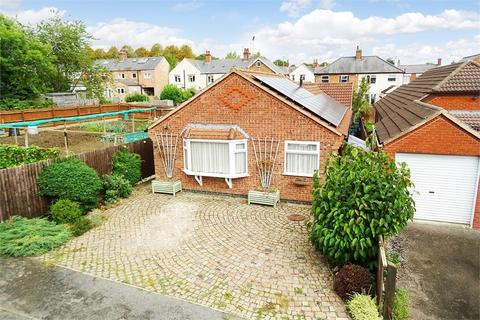3 bedroom detached bungalow for sale - Langdale, Fleckney, Leicestershire