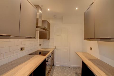 2 bedroom semi-detached house to rent - 40 Brownhill Road