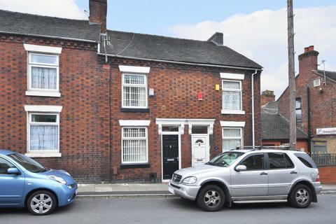 2 bedroom terraced house for sale - Rose Street, Northwood