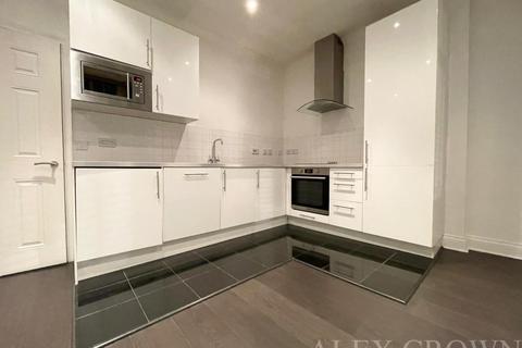 1 bedroom flat to rent - Windmill Hill,