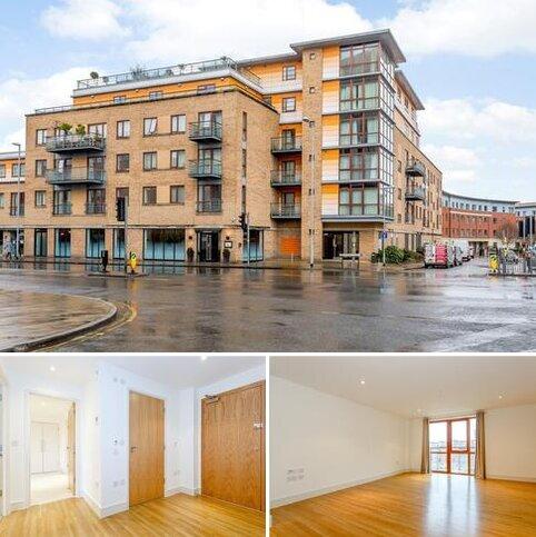 2 bedroom apartment to rent - The Levels, 150 Hills Road, Cambridge, CB2