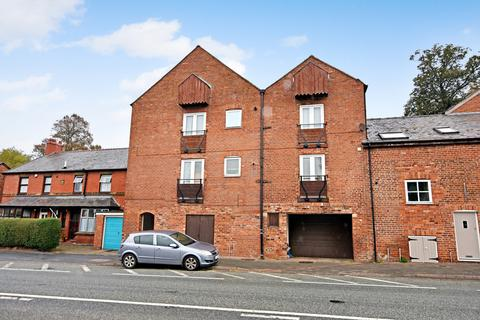 1 bedroom apartment for sale - Whitchurch Road, Christleton