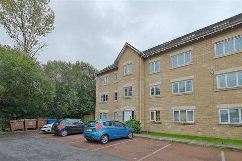 2 bedroom apartment to rent - Apt 1, 15 Tinker Brook Close, Oswaldtwistle, BB5