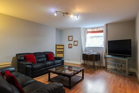 2 bedroom apartment to rent - Crown Street, Aberdeen