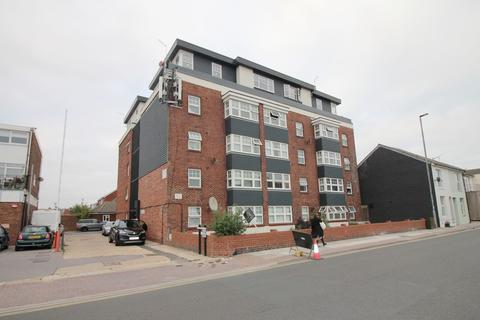 2 bedroom apartment for sale - West Court, Highland Road, Southsea