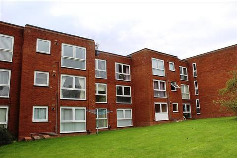 2 bedroom ground floor flat for sale - PRESTON HILL, MOORSIDE, Sunderland South, SR3 2RU