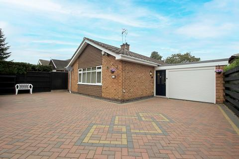 2 bedroom detached bungalow for sale - Broad Lane, Eastern Green, Coventry