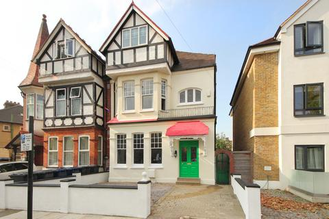 6 bedroom semi-detached house for sale - Messaline Avenue, W3