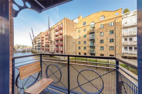2 bedroom flat for sale - Java Wharf, 16 Shad Thames, London