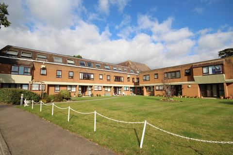 2 bedroom retirement property for sale - Guardian Court, Rogate Road, Worthing BN13 2EE