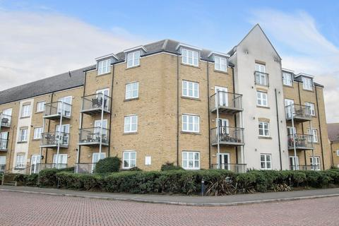2 bedroom apartment for sale - Sussex Wharf, Shoreham-by-Sea