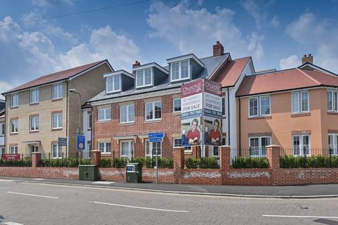1 bedroom apartment for sale - South Street, Hythe, Southampton