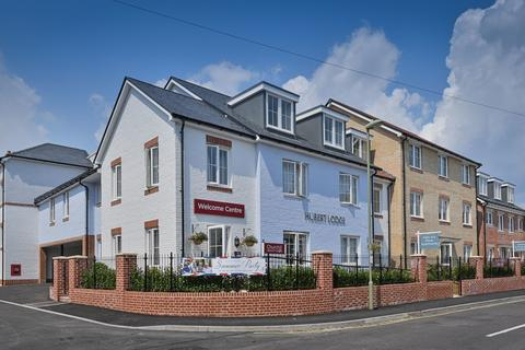 2 bedroom apartment for sale - South Street, Hythe