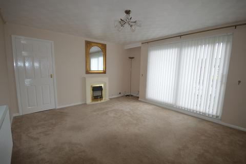 2 bedroom apartment to rent - High Street, May Bank