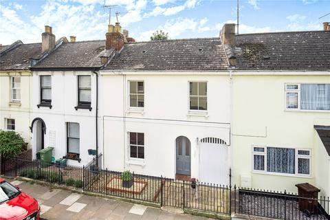 3 bedroom terraced house for sale - Leckhampton, Cheltenham, GL53