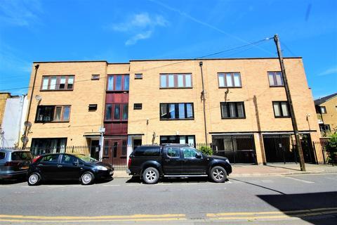2 bedroom flat for sale - Cleveland Way, Whitechapel, E1
