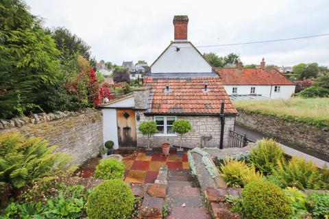 2 bedroom cottage for sale - Church Lane, Farmborough, Bath