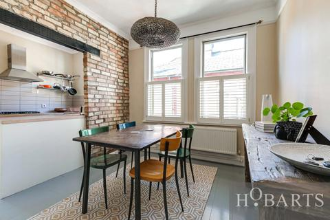 2 bedroom maisonette for sale - Lyndhurst Road, Wood Green