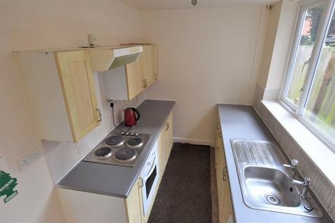 3 bedroom terraced house to rent - Poole Street, Allenton