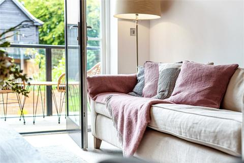 2 bedroom apartment for sale - Kirkeby Court, Awbridge, Romsey, Hampshire, SO51