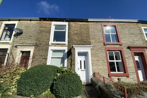 2 bedroom terraced house to rent - Oswald Street, Oswaldtwistle, ACCRINGTON